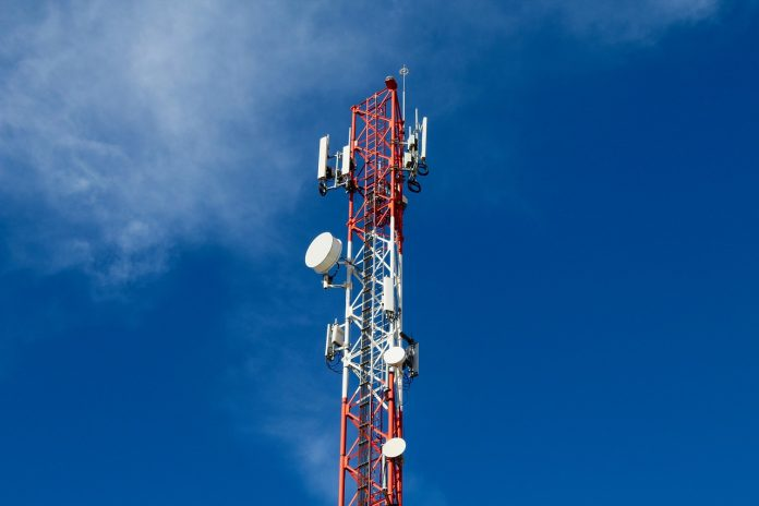 Airtel, Vodafone आइडिया, बीएसएनएल फ्री इनकमिंग की वैधता 3 मई तक बढ़ाई