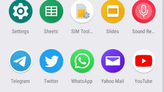 WhatsApp Web Dark Mode: How to use WhatsApp on a computer in