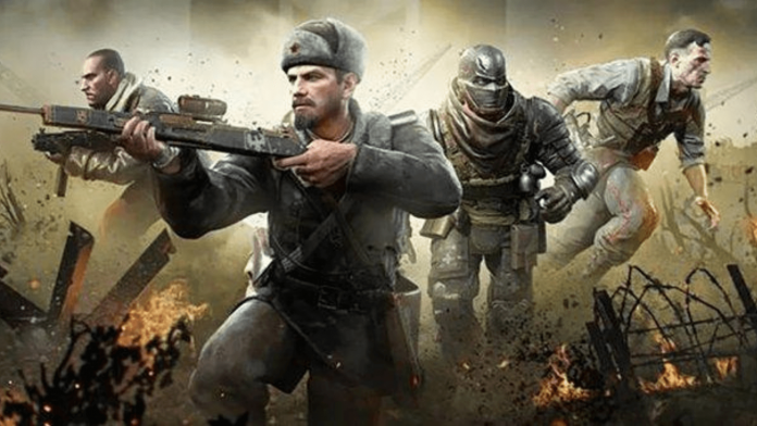 Call Of Duty Mobile Season 9 new feature