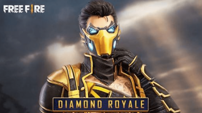 How to open free fire id in 2020