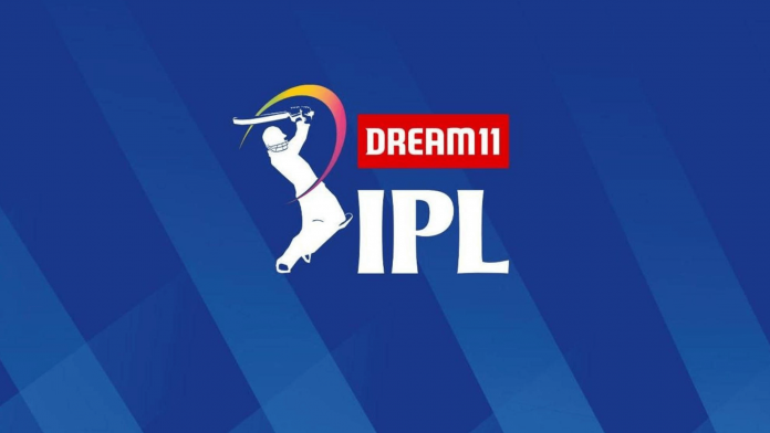 IPL 2020 Dream11 Match Prediction Today