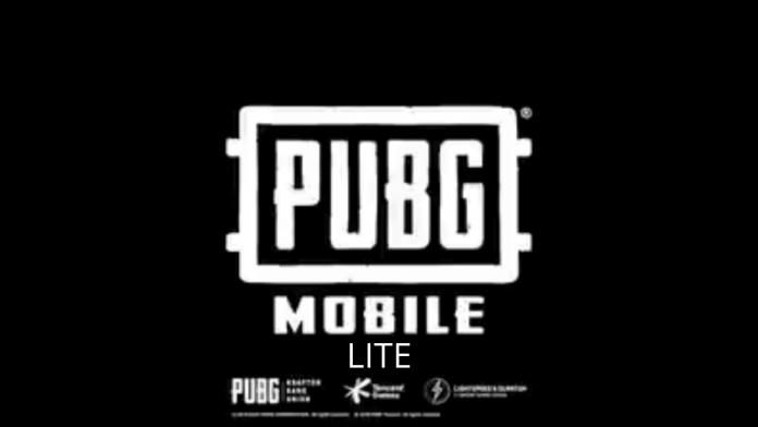 PUBG Mobile Lite unlimited BC mod