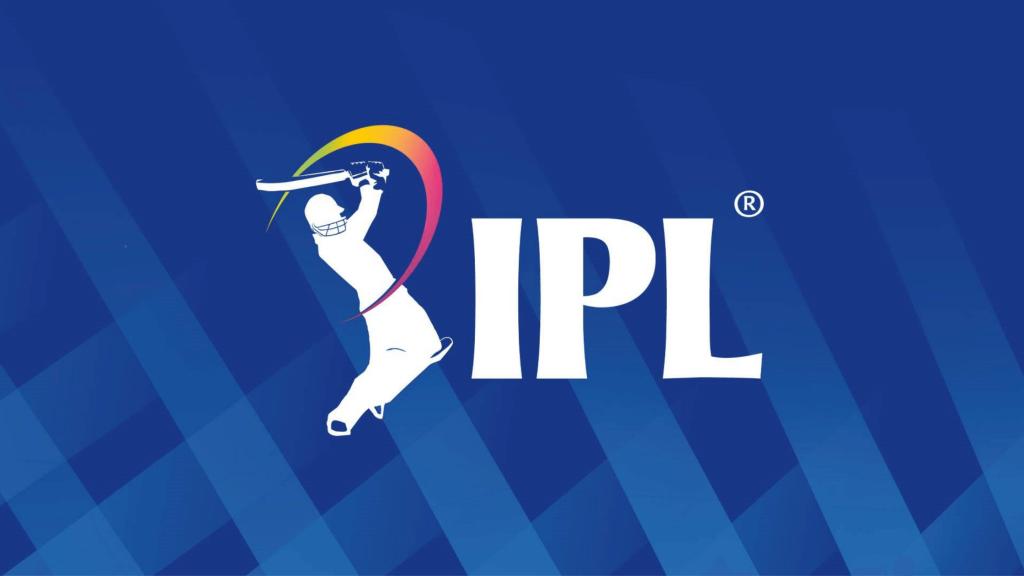 Patanjali IPL 2020