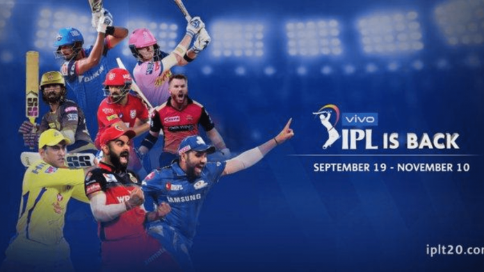 Who will win the Orange Cap in IPL 2020