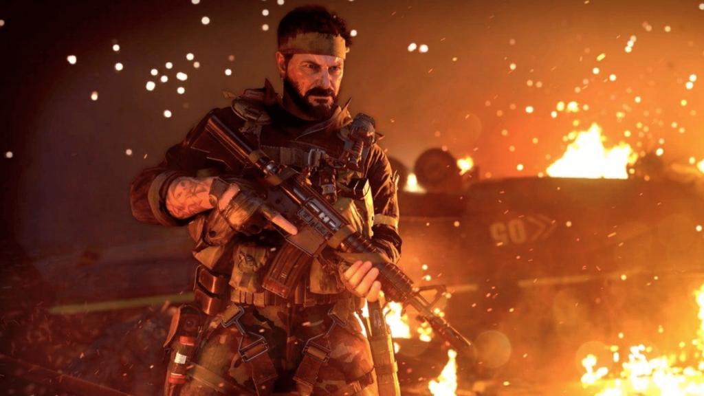 Call of Duty Mobile Season 10 के बारे में जानिए, रिलीज की तारीख, नए मैप, और भी बहुत कुछ