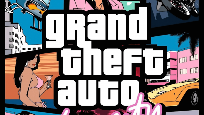 GTA Vice City APK download for Android