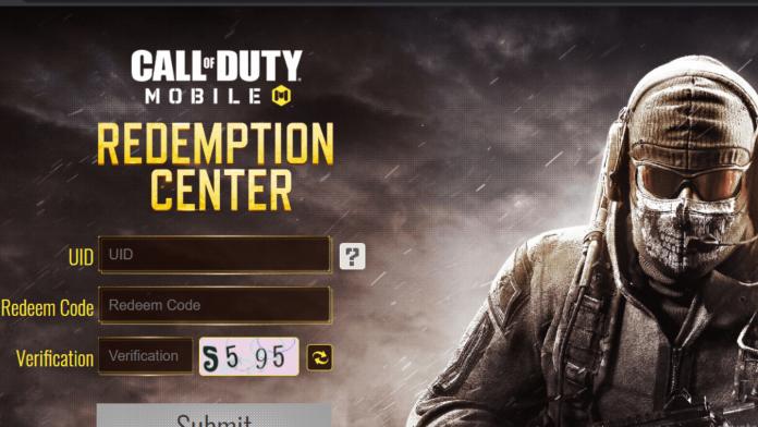 Call of Duty Mobile Redeem Codes: COD Mobile में Redeem Codes को कैसे उपयोग करें
