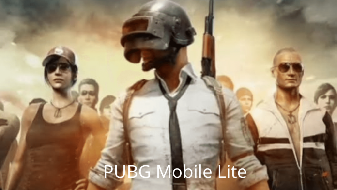 How to quickly Level-Up in PUBG Mobile Lite