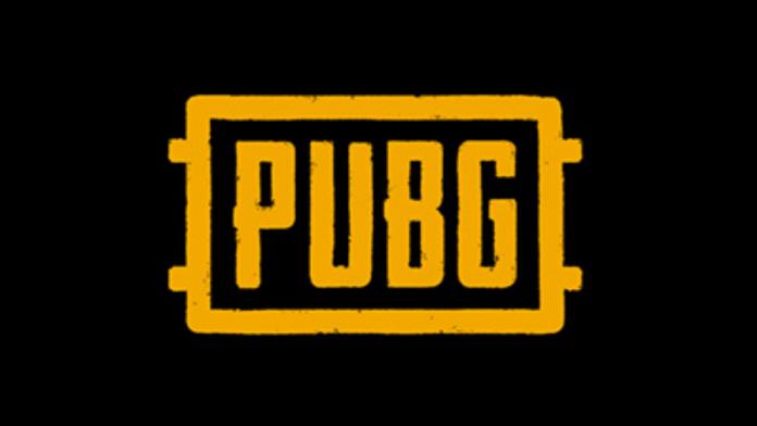 PUBG Mobile Crop