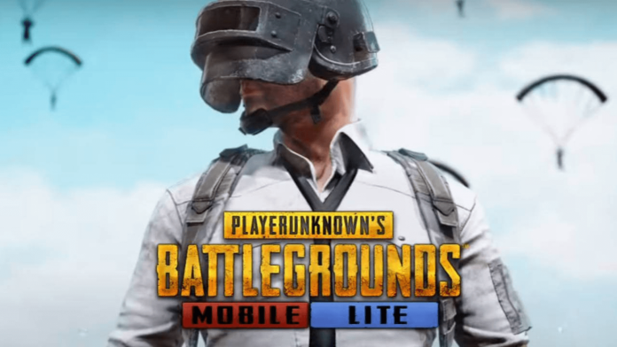 How to PUBG Mobile Lite global version Download Complete guide