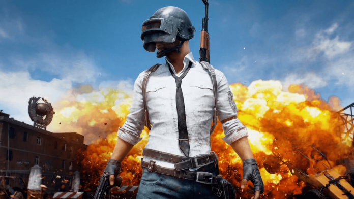 PUBG Mobile Lite global APK Download