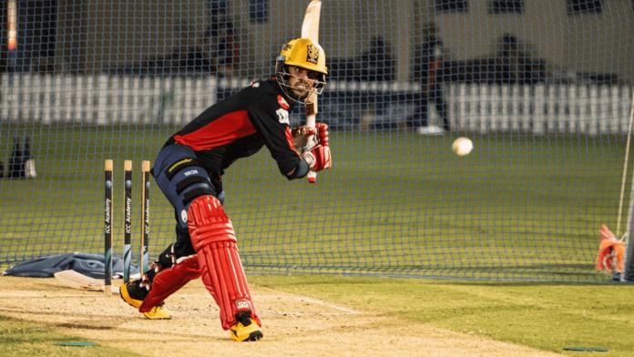 Today IPL 2020 match live stream: Rajasthan Royals vs Delhi Capitals head-to-head
