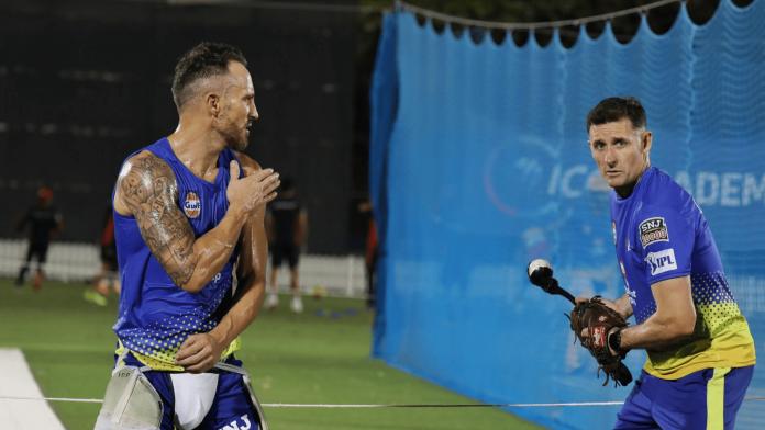 Today IPL Match 2020: क्या हार का क्रम तोड़ पायेगी चेन्नई, हैदराबाद से Chennai Super Kings को मिलेगी कड़ी चुनौती