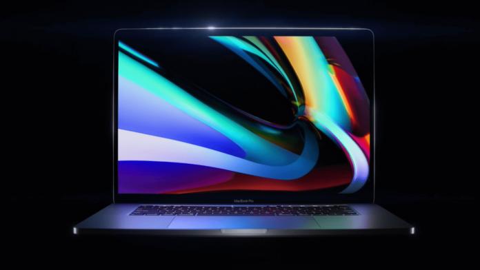 10 नवंबर को होगा Apple इवेंट नए MacBook Air और MacBook Pro