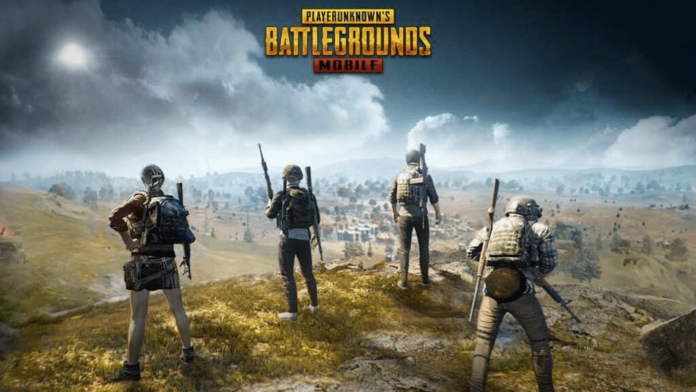 PUBG to invest more than $ 100 million to set up PUBG Mobile office