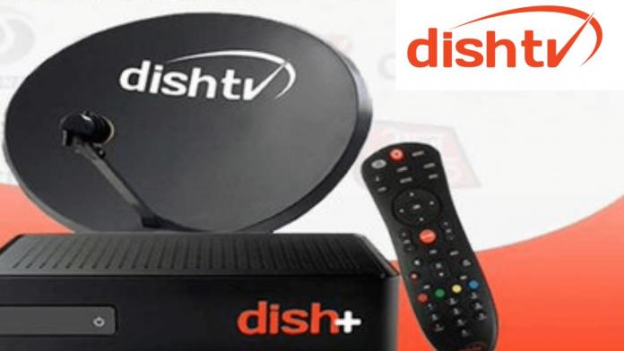 Dish TV Best Recharge Plans List 2021