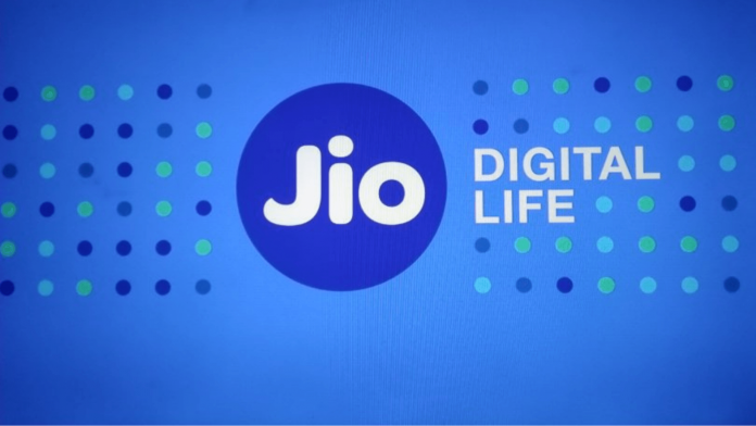 Jio Best Recharge Plan Offers 2021