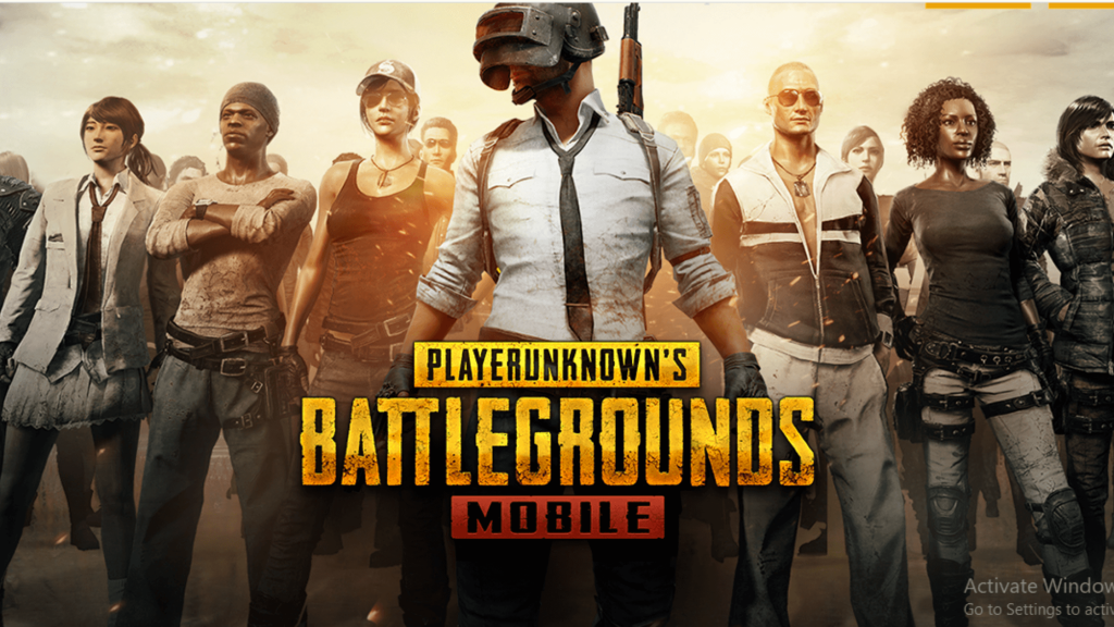 PUBG Mobile India can partner with Google
