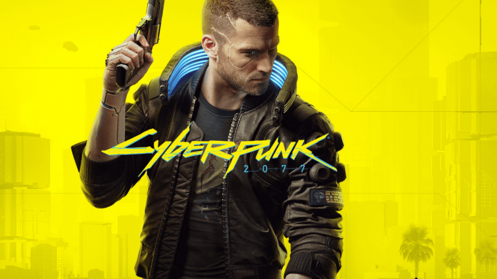 Sony removes Cyberpunk 2077 from PlayStation
