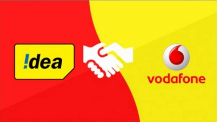 Vodafone New Recharge Plans 2021