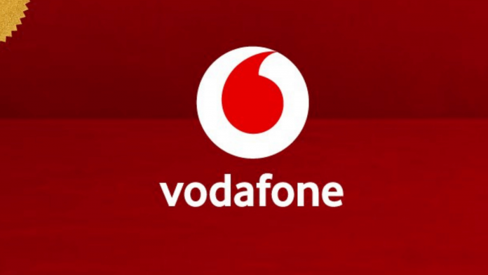 Vodafone launches new prepaid recharge plans