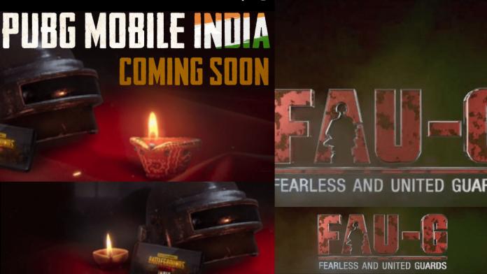 FAU-G Mobile vs PUBG Mobile