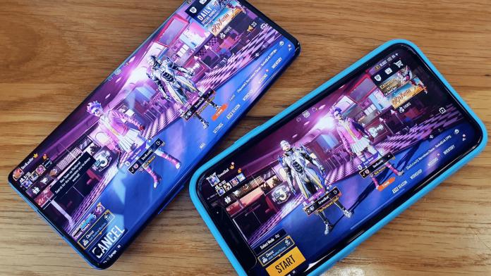 Best offline Battle Royal Game Like PUBG Mobile
