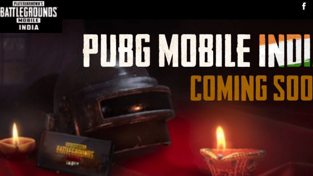 Is PUBG Mobile India available for download