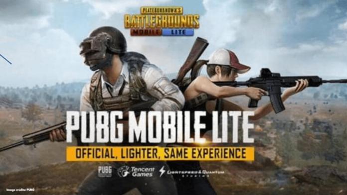 PUBG Mobile Lite Season 22 Latest update