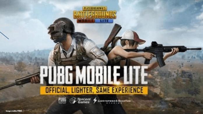 PUBG Mobile Lite Season 22 Winner Pass