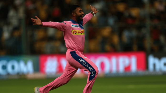 Rajasthan Royals IPL 2021 full schedule
