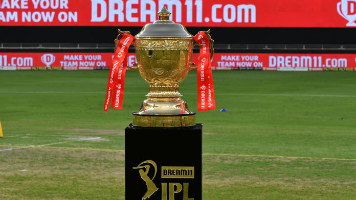 IPL Prediction 2021 who will win IPL 2021