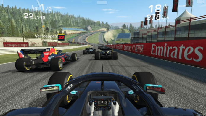 Top 3 Best Car Racing Games for Android