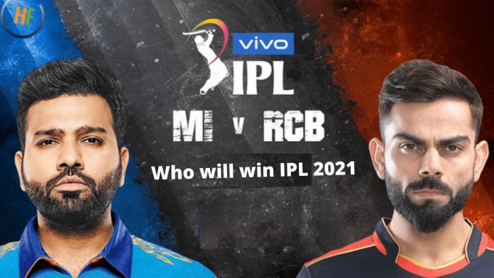 Who will win IPL 2021 Astrology predictions