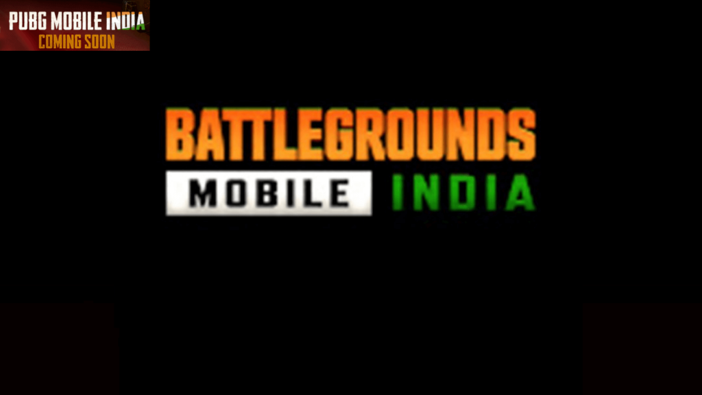 PUBG Mobile India return can be announced today