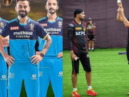 Who will win Today IPL 2021 match KKR Vs RCB
