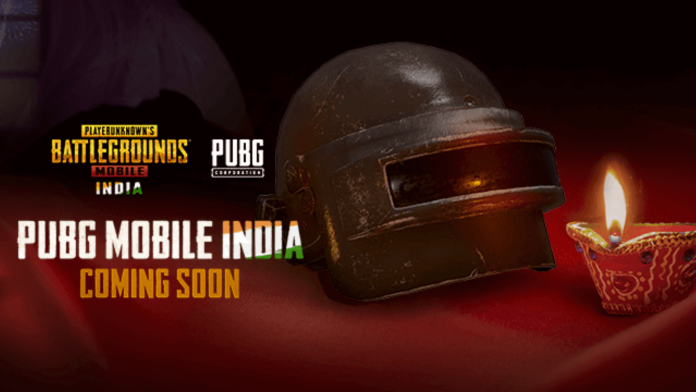 what is Battlegrounds Mobile India