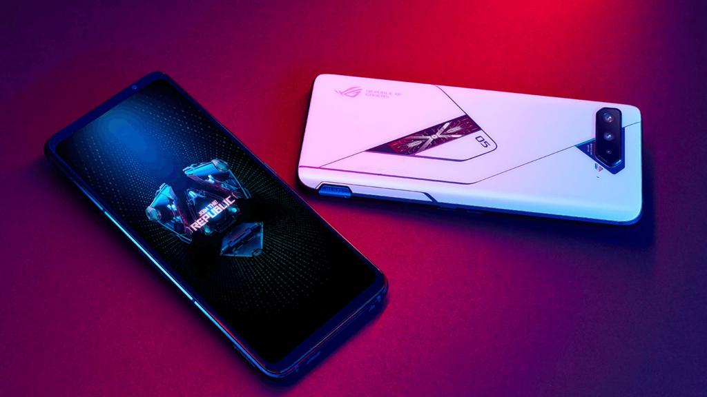 Best 5G Mobile Phones