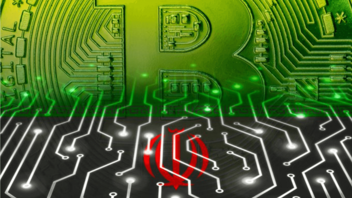 Today Cryptocurrency Bitcoin ether or dogecoin Prices