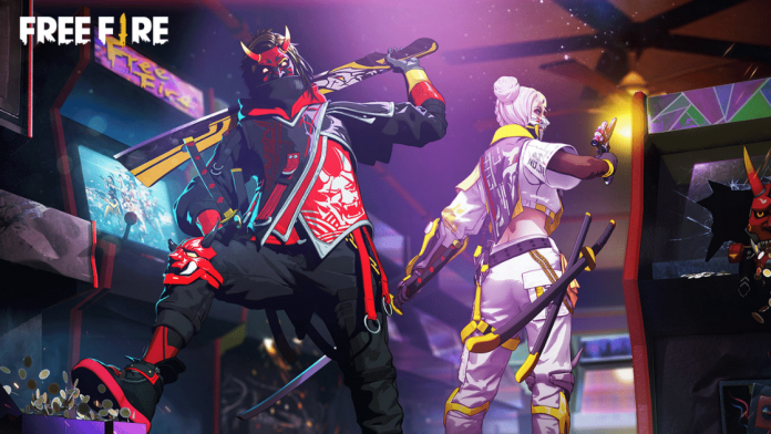 Today Free Fire Redeem Codes 16 August 2021