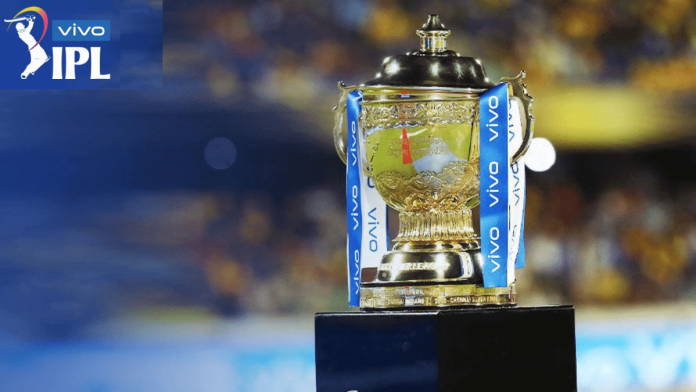 IPL September 2021 Schedule, team squad, match Date, Time Table