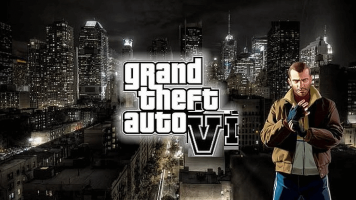 Download GTA 6 for Android mobile apk+obb files